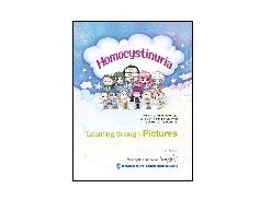 Learning through Pictures「Homocystinuria」